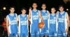 2005-maccabiah