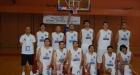 2009-team
