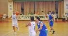 israel-2009-against-brazil