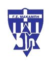 Γ.Σ. Μακαμπή Θεσσαλονίκης